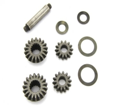 Differential Gear Kit [114990062]